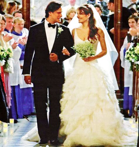 Date Set For Hurley Wedding by 20 Most Lavishly Expensive Weddings Of All Time