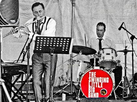 the swinging little big band 17 best images about photos of the swinging little big