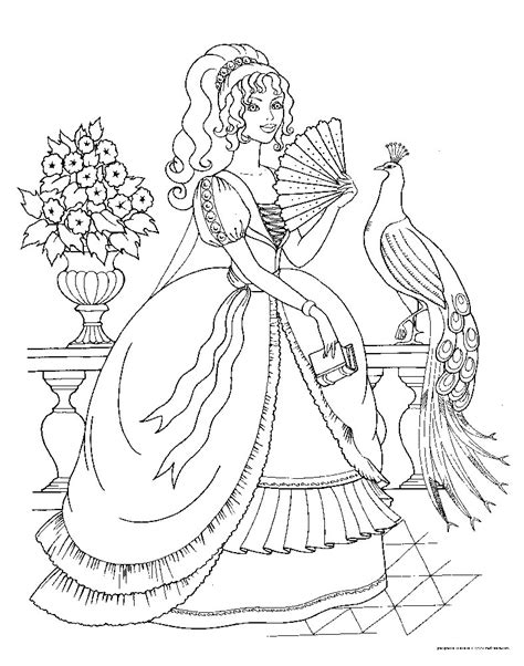 princess coloring pages for 3 year olds free coloring pages of 12 year old girls