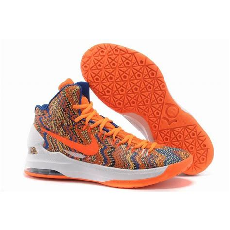 womens nike basketball shoes sale 21 luxury kd shoes playzoa
