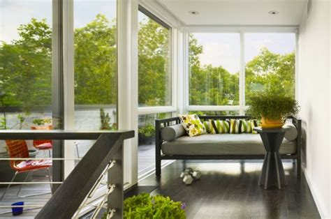 modern townhouse design with rooftop garden by brett modern townhouse design with rooftop garden by brett