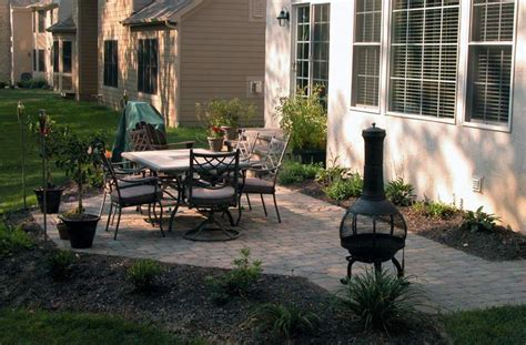 Paver Patio Columbus Ohio Paver Patterns For Patios Paver Patios Columbus Ohio Paver Patio With Pit Interior
