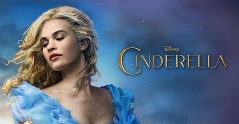 film cinderella english cinderella 2015 watch online hollywood english movie free