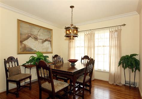 Dining Room Next To Front Door Dazzling Billiard Tables In Entry Traditional With Floor