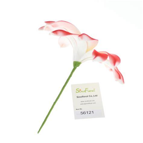 fiore di tiare picconi tiar 233