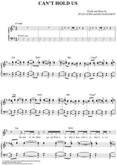 Buku Piano Dan Vocal Les Miserables on my own mon histoire sheet by claude michel schonberg les miserables and sheet