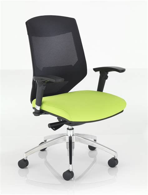 office furniture chairs tc vogue mesh office chair ch2622bk 121 office furniture