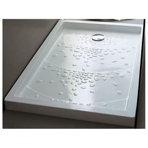 piatti doccia dolomite prezzi piatto doccia 70 215 140 dolomite termosifoni in ghisa