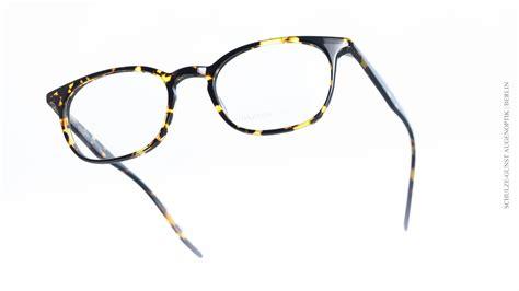 Kunststoff Polieren Brille by 8539 Barton Perreira Schulze Gunst Augenoptik