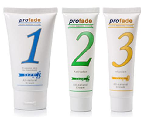 natural tattoo removal cream profade removal system product review for australia