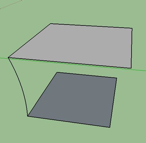 sketchup draw line specific length new to sketchup need help for drawing specific arched