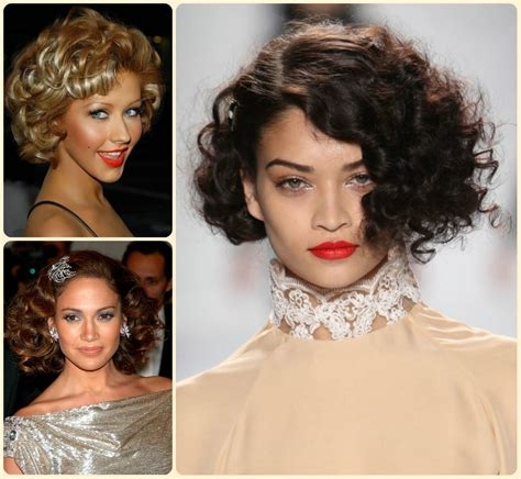 dorm room curly curly hair cuts how to talk to your black short hairstyles 2017 40 chic short haircuts popular