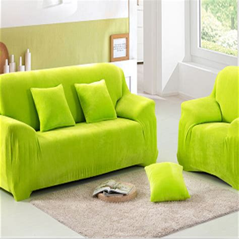 Sofa Throw Cover by Get Cheap Furniture Throw Covers Aliexpress