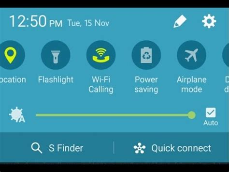 Android Wifi Calling by New Quot Wifi Calling Quot Feature Update All Ios And Android