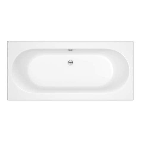 pannelli per vasca da bagno vasca da bagno rettangolare 170x70cm senza pannello vasca