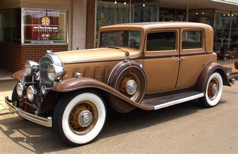 old cars classic cars with the best design new home decorating ideas