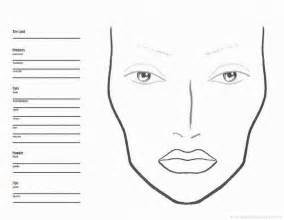 Mac Makeup Application by 48 Best Chart Images On Make Up Mac