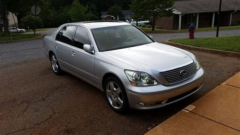 How Much Are Ls Worth how much is a 2004 model worth in current market club