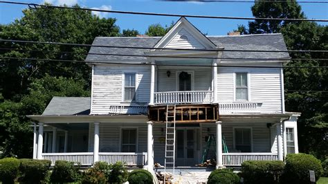 house painter raleigh nc house painter raleigh nc 28 images painters raleigh nc exterior interior