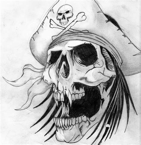 dangers of tattoos danger skull design