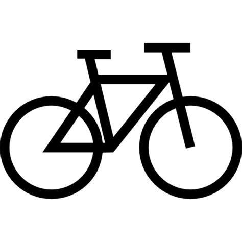 reductor de imagenes jpg online bicicleta s 237 mbolo ios interfaz 7 descargar iconos gratis