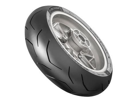 Motorradreifen Dunlop by Dunlop Sportsmart Tt