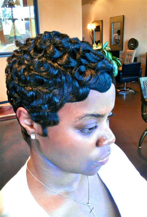 Razor Chic Of Atlanta Hairstyles | hair mobility