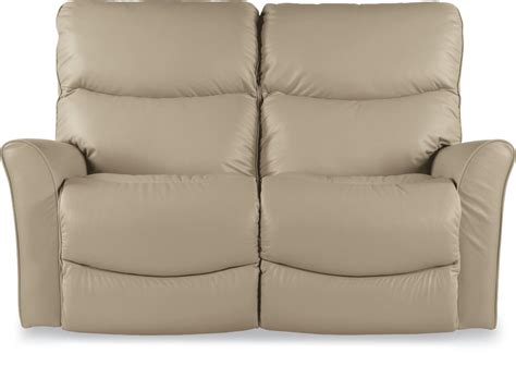 Wall Saver Reclining Sofa Contemporary Power Recline Xrw Reclining Loveseat With Wall Saver Mechansim By La Z Boy