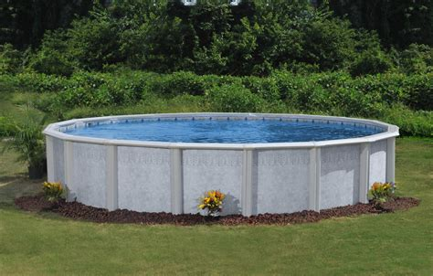 coleman backyards above ground pools coleman bright ideas for your home