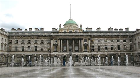 somerset house london somerset house images covent garden london londontown com