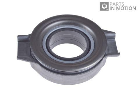 clutch release bearing fits nissan almera n16 1 5 2000 on
