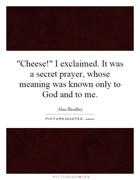 secret meaning secret quotes with meaning quotesgram