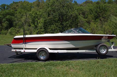 mastercraft prostar 190 boats for sale mastercraft prostar 190 1995 for sale for 8 000 boats