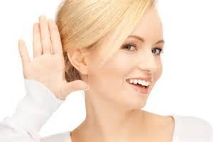 otoplastie tout sur la chirurgie des oreilles