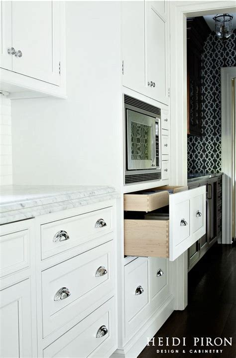 how wide is a microwave cabinet 10 best images about cabinets drawers dressers on