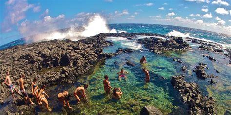 living on a boat in kauai 41 reasons we re thankful to live in hawai i honolulu
