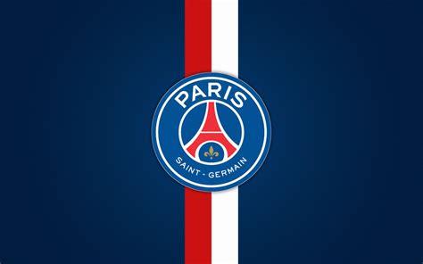 Calendrier Psg Iphone Le Onze Parisien Infos Psg