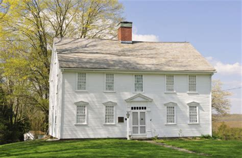 colonial homes for sale in connecticut 18th century page 2 171 18th century connecticut and rhode island