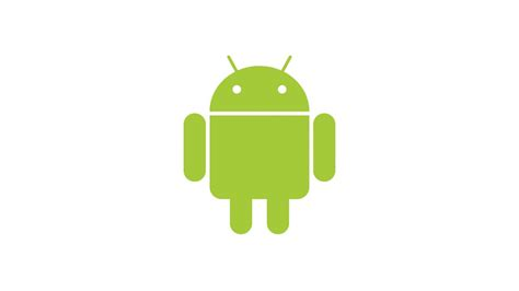 Android Definition by Simple Android Hd Desktop Wallpaper Widescreen High