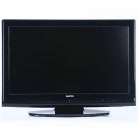 Tv Digital Sanyo 32 sanyo ce32ld47b hd ready digital freeview lcd tv