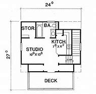 exceptional house plans with guest house 14 guest house exceptional studio house plans 9 small studio guest house