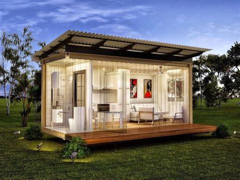 granny houses luxuryr granny flats studio home monaco minimalist