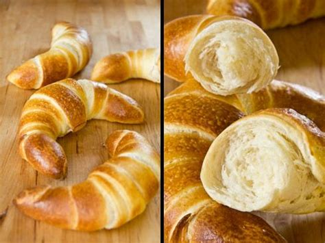 tschechische kuchen rezepte 220 ber 1 000 ideen zu tschechische rezepte auf
