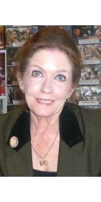 actress dies july 2017 deborah watling english actress doctor who died on