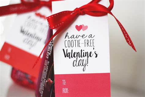 free ideas for valentines day ideas for valentines for co workers just b cause