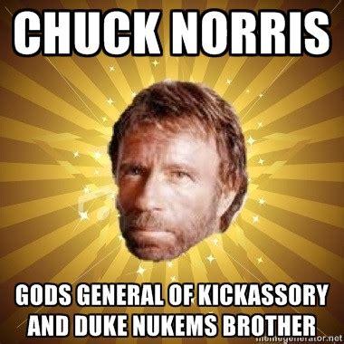 Chuck Norris Meme Generator - chuck norris meme by katiethefurry on deviantart