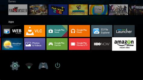 home design shows on amazon prime how to get amazon prime video on your android tv