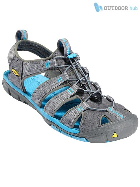 waterproof sandals keen womens clearwater cnx waterproof sandals shoes