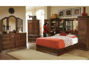 pier bedroom furniture pier bedroom set big