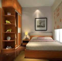 Modern Bedroom Design For Small Spaces Home Design Bedroom Cool Modern Design Ideas For Small